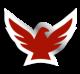irs-eagle